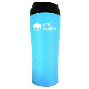 KTB กรุงไทย 4