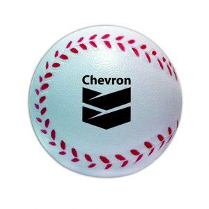 chevron 4