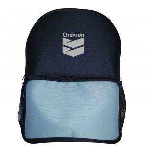 chevron 5
